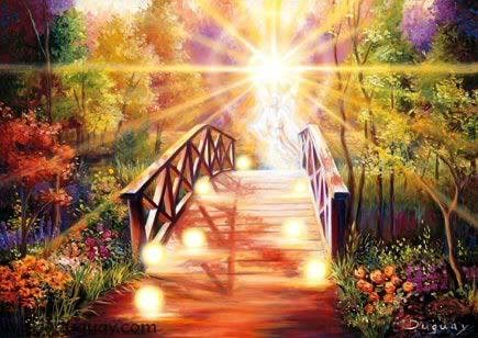 BRIDGE_OF_LIGHT
