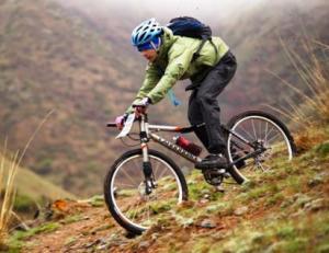 mountain-bike-downhill