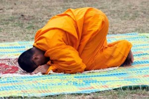 prostrated_monk1-300x199