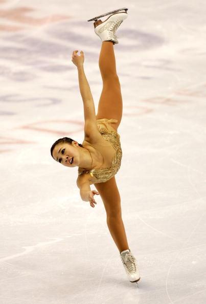2005 State Farm U.S. Figure Skating Championships