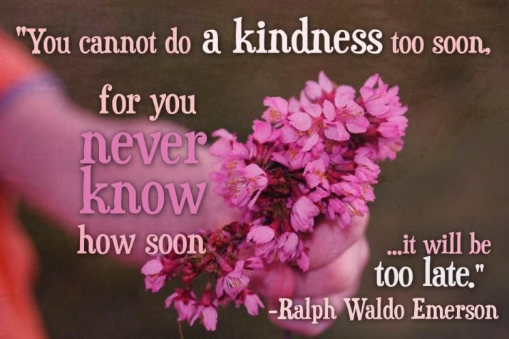kindness2-950x633