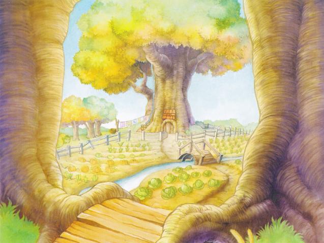 637px-Rabbit's_House_(Art)