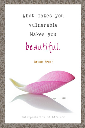 Quote_Brene-Brown-Vulnerable