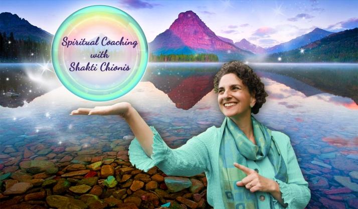 spiritualcoaching