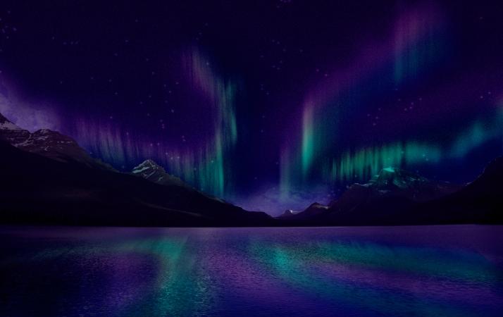 aurora-borealis-HD-Wallpaper